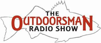 The Outdoorsman Radio Show